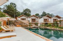 Hotels In Rwanda Telegraph Travel