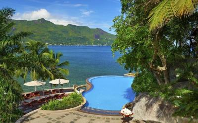 Best hotels in the Seychelles | Telegraph Travel