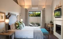 Hotels In Cape Town Telegraph Travel