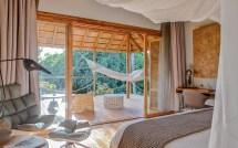 Zuri Zanzibar Hotel Tanzania Telegraph Travel