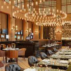 Hotel With Kitchen New York Fan Light Top 10: The Best Five-star Hotels In Amsterdam - Telegraph ...