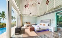 W Hotel Goa India
