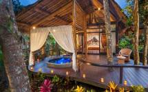 Best Hotels in Bali Indonesia