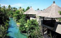 Japanese Bali Hotels