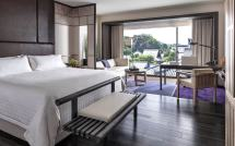 Four Seasons Hotel Kyoto Japan Travel