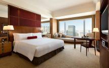 Hotels In Tokyo Telegraph Travel