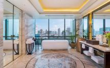 Hotels In Bangkok Telegraph Travel