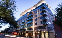 Hotels In Adelaide Telegraph Travel