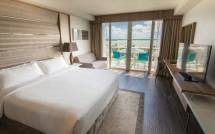 Hilton Resorts World Bimini Hotel Bahamas Travel