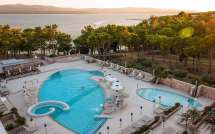 Brac Croatia Hotels