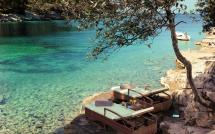 Best Beach Resorts Croatia