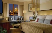 Radisson Blu Alcron Hotel Prague Travel