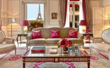 Stay In Paris Hotels District Telegraph Travel