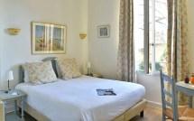 Hotels In Arles Telegraph Travel