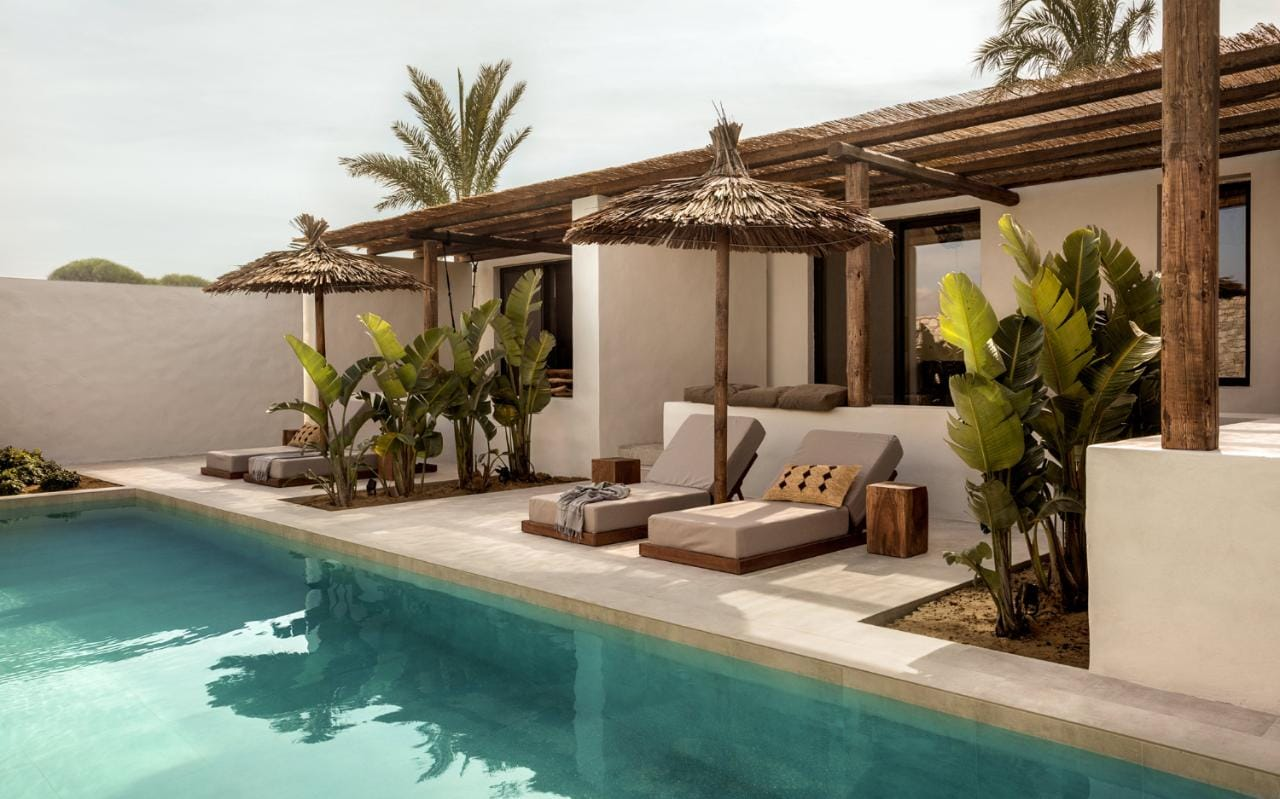 traditional living room ideas uk colour schemes 2016 inside casa cook kos: a new breed of beach hotel ...