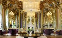 Top 10: the best luxury hotels in Florence | Telegraph Travel