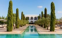 Ca Na Xica Hotel Ibiza Spain Travel