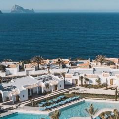 7pines Teneriffa Liberal Venn Diagram Seven Pines Ibiza S Best New Hotels For 2018 Travel Resort Sant Josep De Sa Talaia
