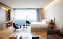 Hotels In Basque Country Telegraph Travel