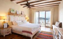 Hotels In Turquoise Coast Telegraph Travel