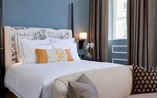 Hotels in bath