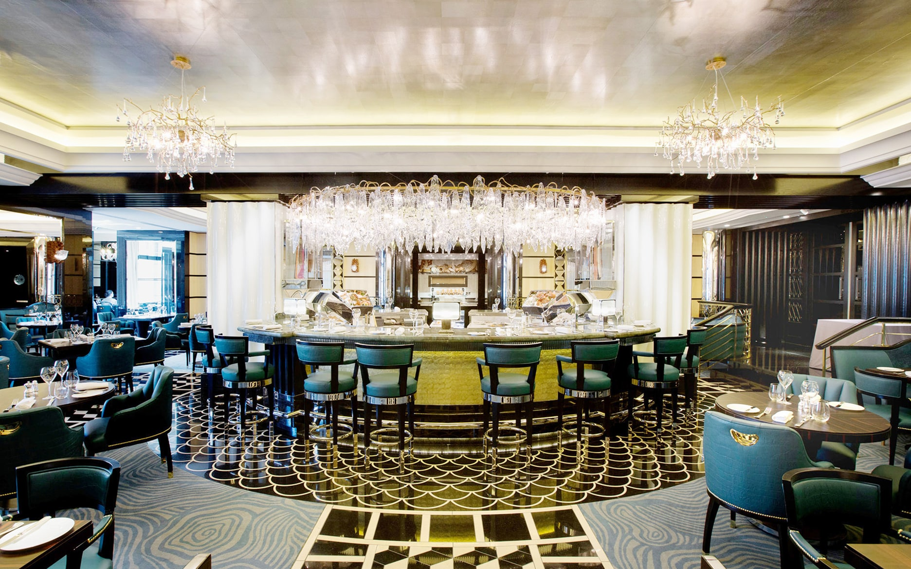 Image result for the savoy