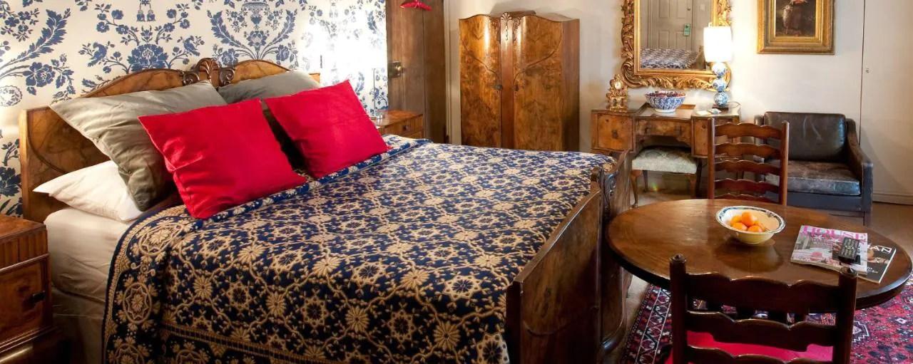 chair cover hire shrewsbury wheelchair dimension drapers hall hotel review shropshire travel