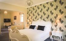 Hotels In Pembrokeshire Telegraph Travel