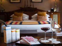 The best luxury hen party ideas in London hotels ...
