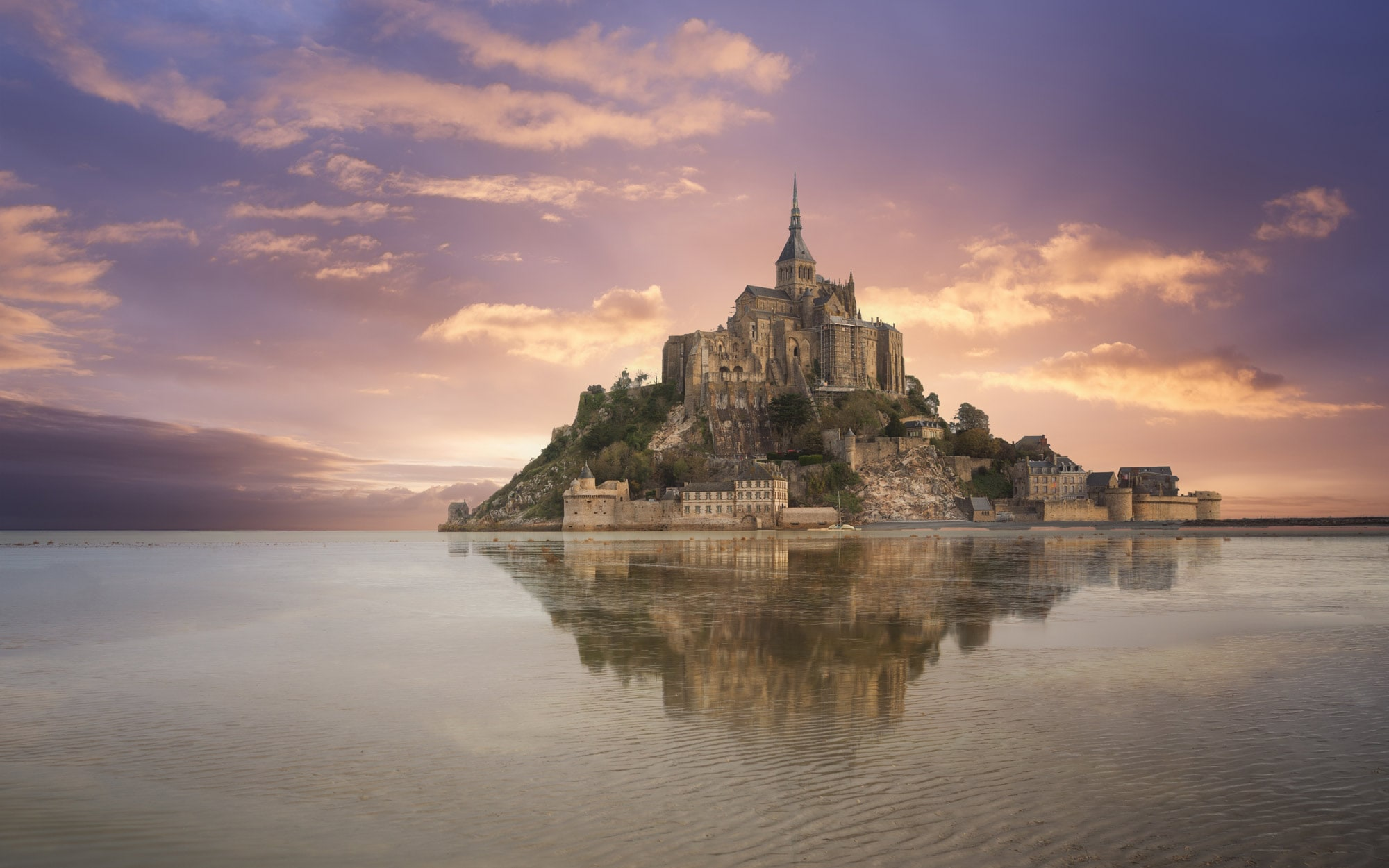 The Best Places And Cities To Visit In France And Where To
