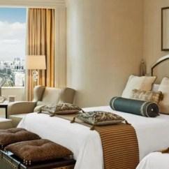 Living Room Restaurant Abu Dhabi Drawers The St Regis Hotel Review United Arab Emirates Travel