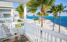 Tranquility Bay Beach House Resort Hotel Florida
