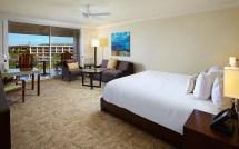 Grand Wailea Waldorf Astoria Resort Hotel Maui