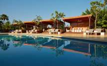 Wailea Maui Hotels and Resorts