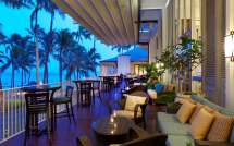 Honolulu Hawaii Hotels Resorts