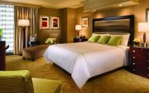 Treasure Island Ti Hotel Casino And Resort Las