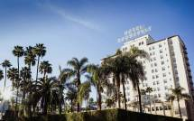 Hotels In Los Angeles Telegraph Travel