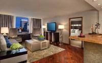 Heart Shaped Bed Hotel Los Angeles. 465 South La Cienega ...