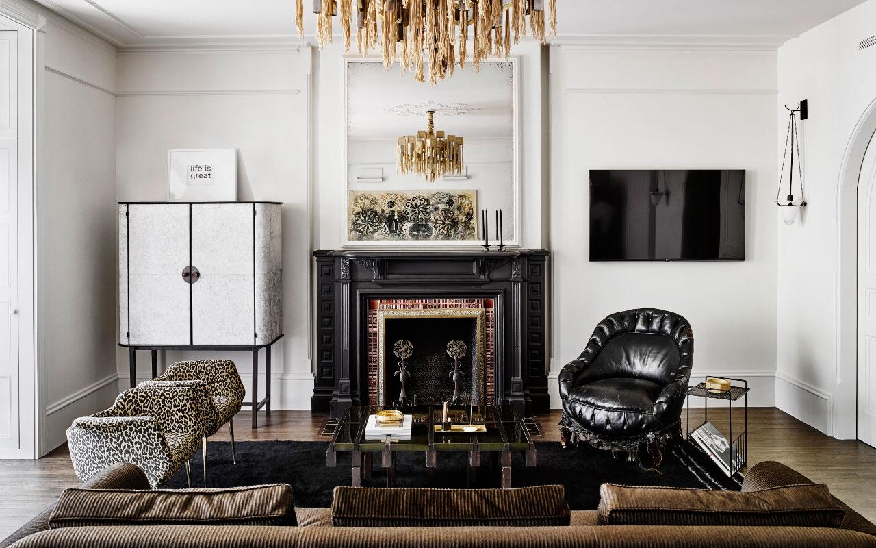Inside the revamped Hotel Chelsea New Yorks most infamous hotel  Telegraph Travel