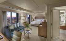 Hotels In San Francisco Telegraph Travel