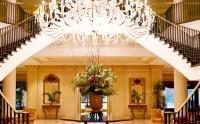 Belmond Charleston Place Hotel Review, South Carolina | Travel