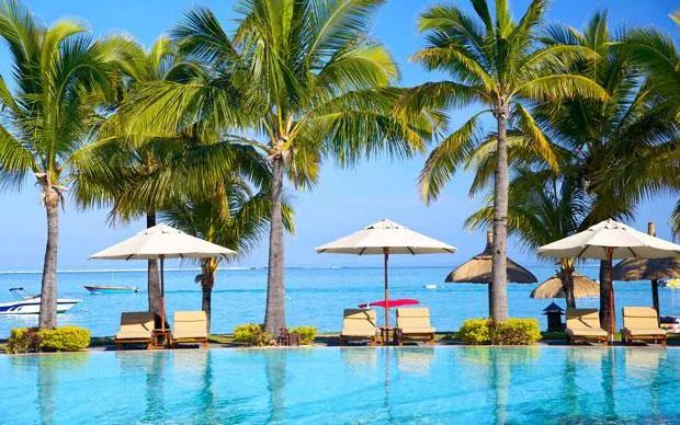 Desktop Wallpaper Book Quotes Should I Visit Mauritius In Summer Telegraph