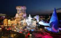 Disneyland Paris Perfect -term Holiday