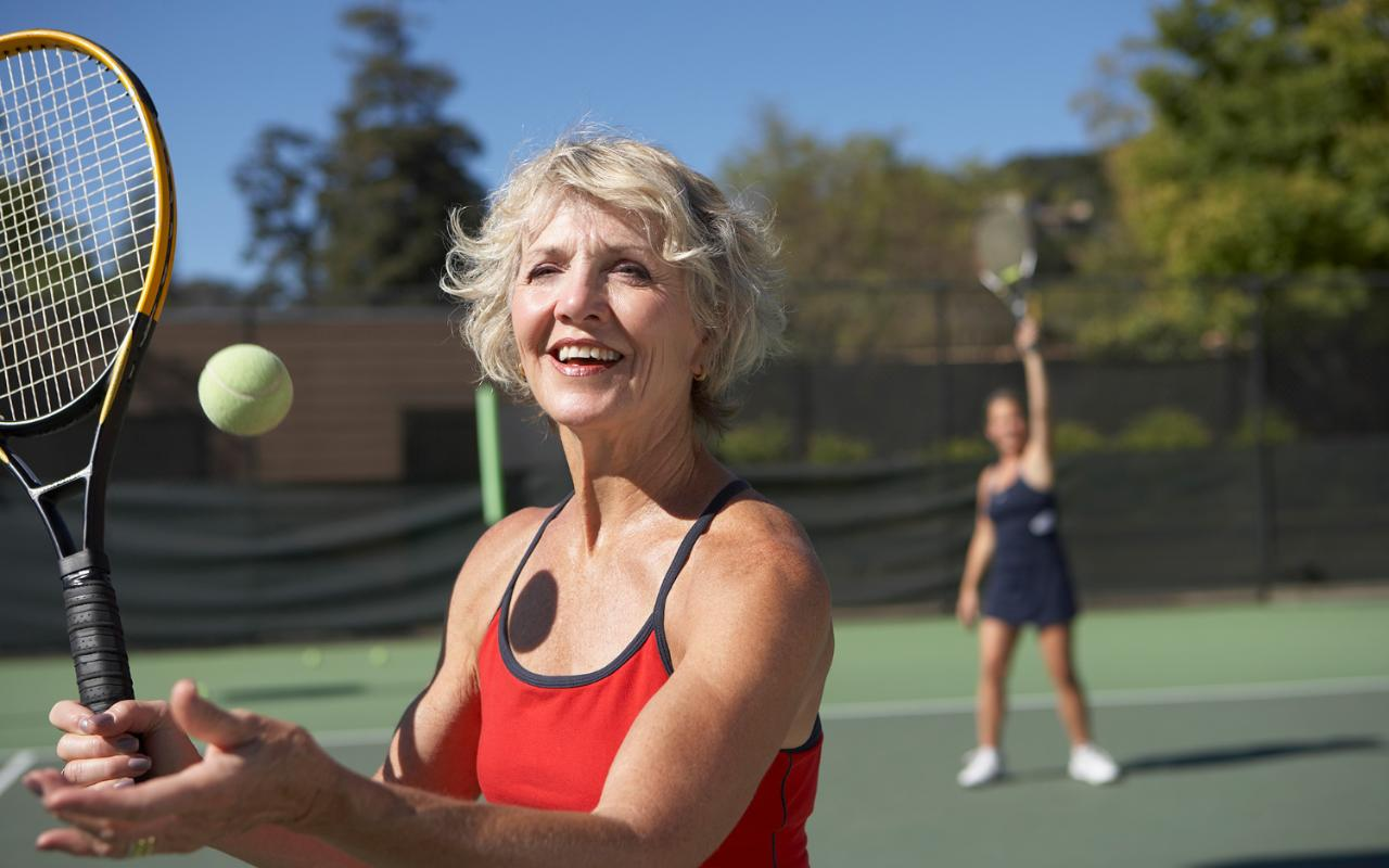 sofa sport tennis grey carpet white walls coloured what are the best sports for osteoarthritis sufferers?