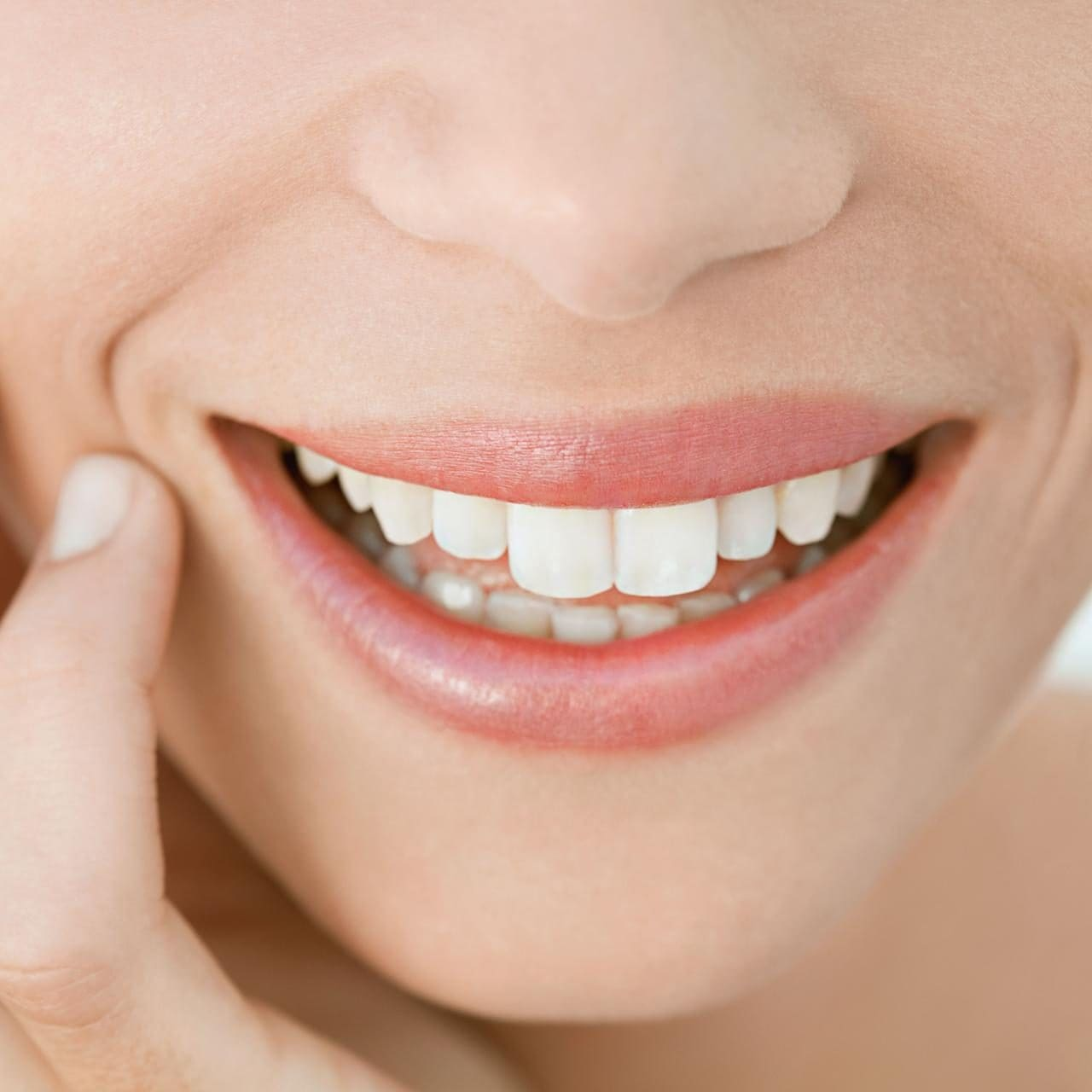 Bad Teeth Would Put 67 Per Cent Of People Off A Potential