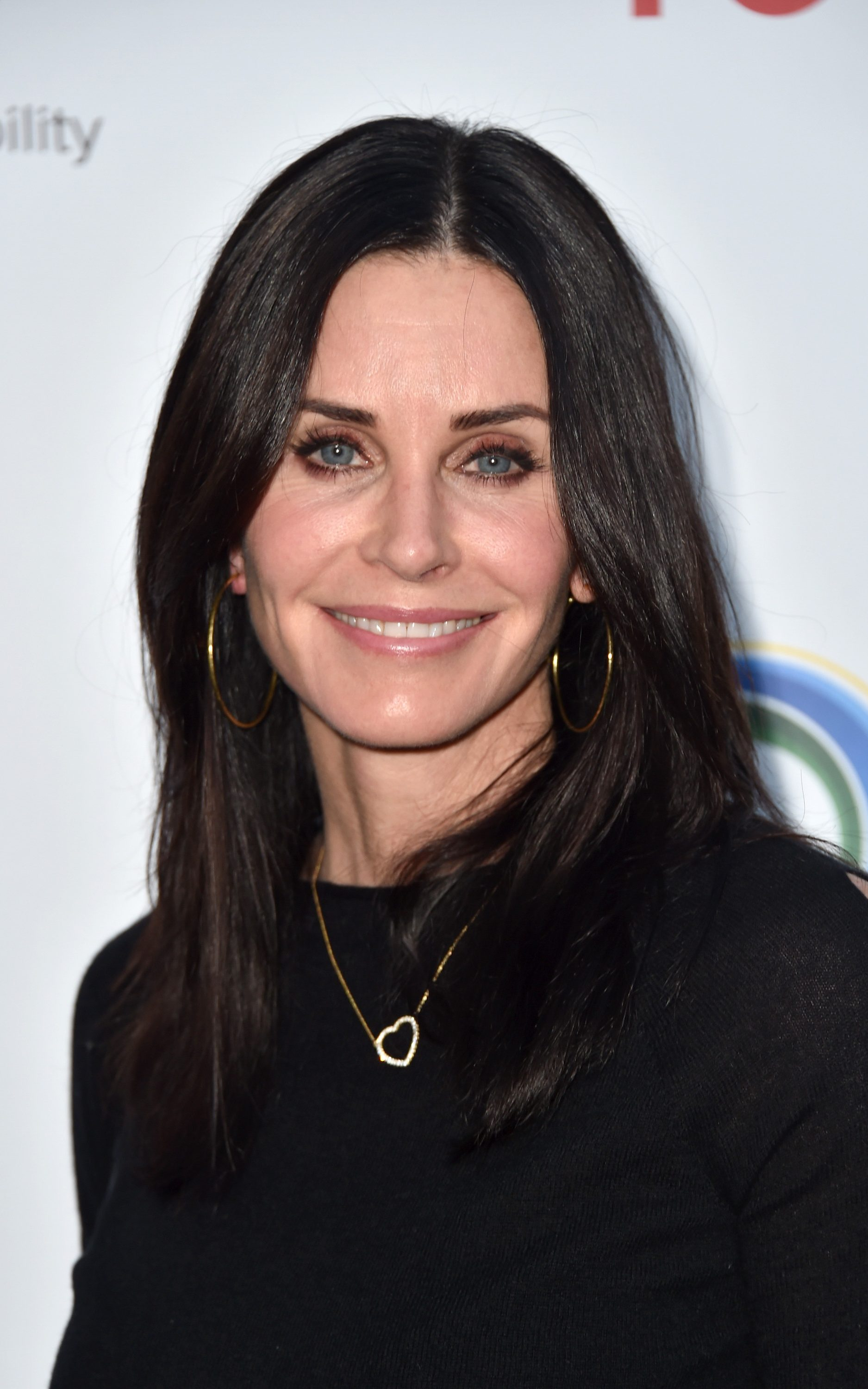 Courteney Cox Has Admitted To It But How Painful Is