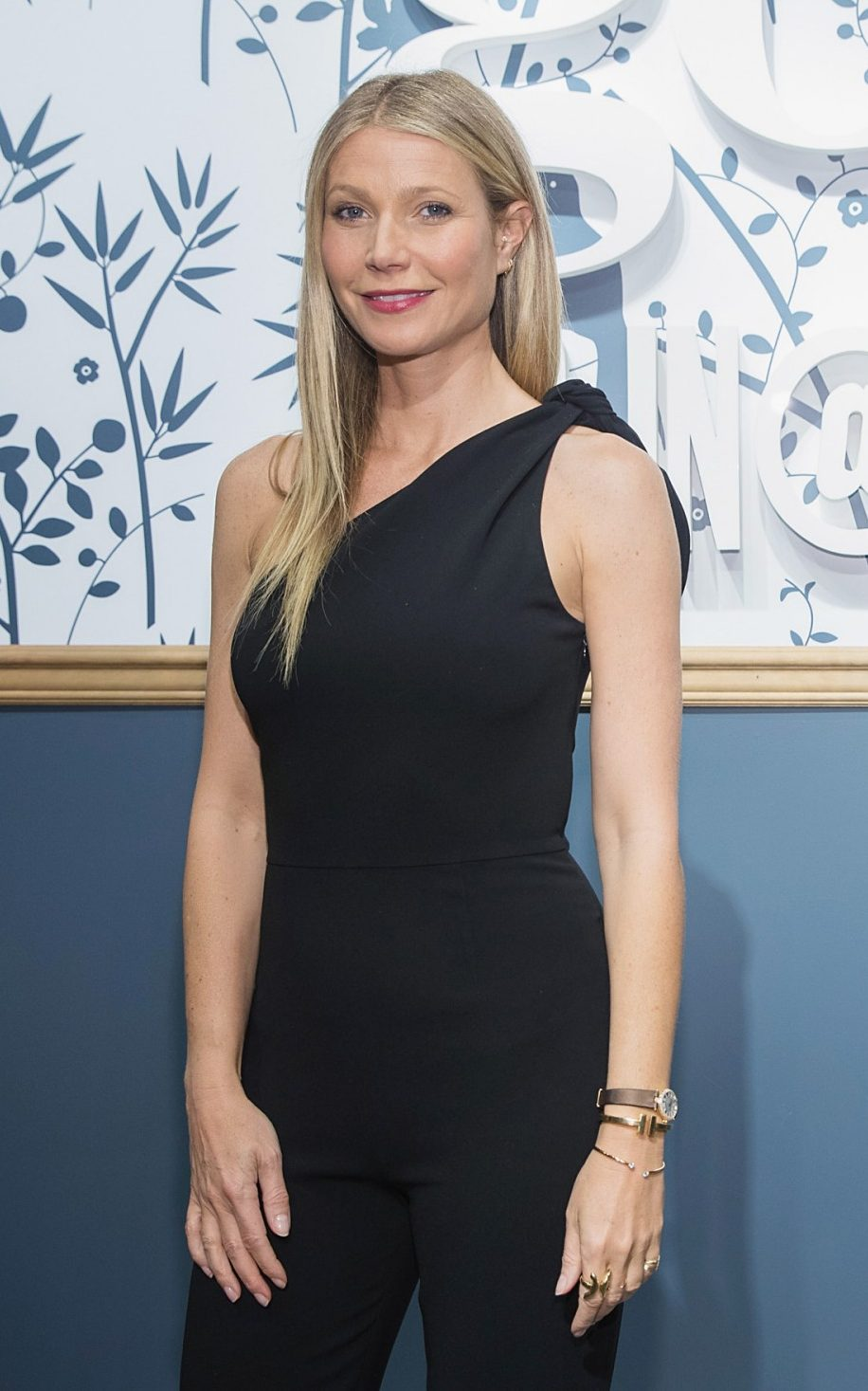 The Gwyneth Paltrow Approved Health And Beauty Advice That