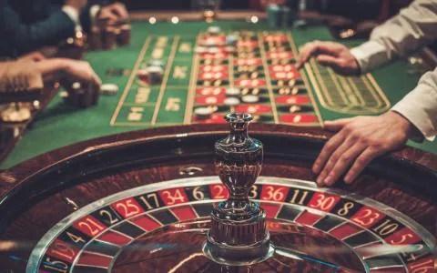 no deposit casino bonus for bangladesh