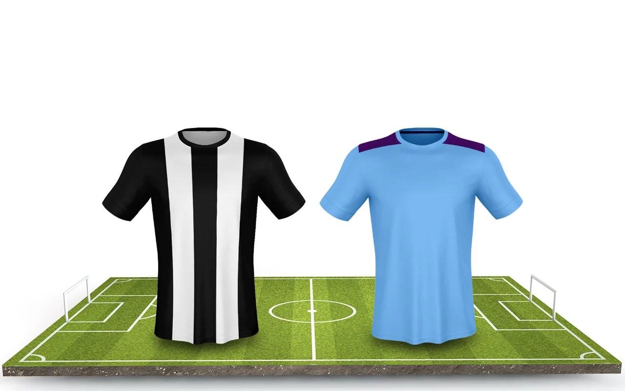 Newcastle Vs Manchester City Predictions Fa Cup Quarter