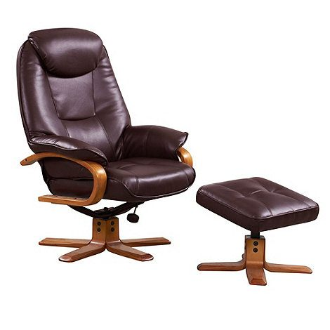 delta sofa debenhams how to remove chocolate stain from leather black friday deals half price duvets pillows and boots bonded bjorn recliner chair